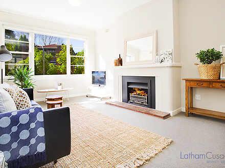 2/22 Carabella Street, Kirribilli 2061, NSW Unit Photo