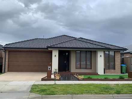 24 Orpington Drive, Clyde North 3978, VIC House Photo