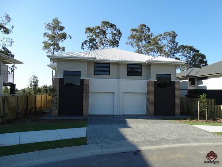 Springfield Lakes 4300, QLD Apartment Photo