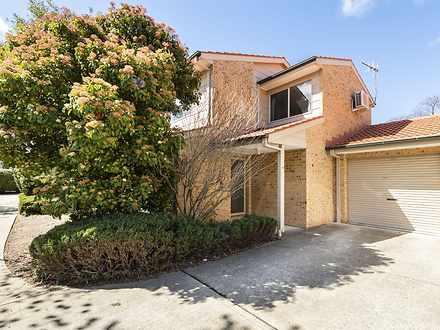 16/170 Clive Steele Avenue, Monash 2904, ACT Townhouse Photo