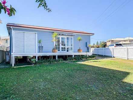 70 Shelly Beach Road, Shelly Beach 2261, NSW House Photo