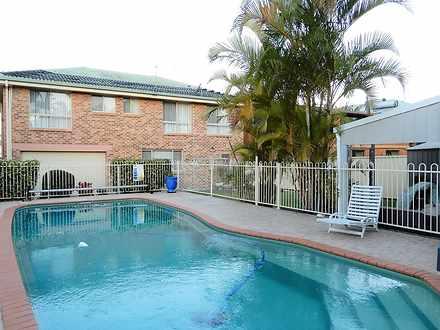 68 Sandys Beach Drive, Sandy Beach 2456, NSW House Photo