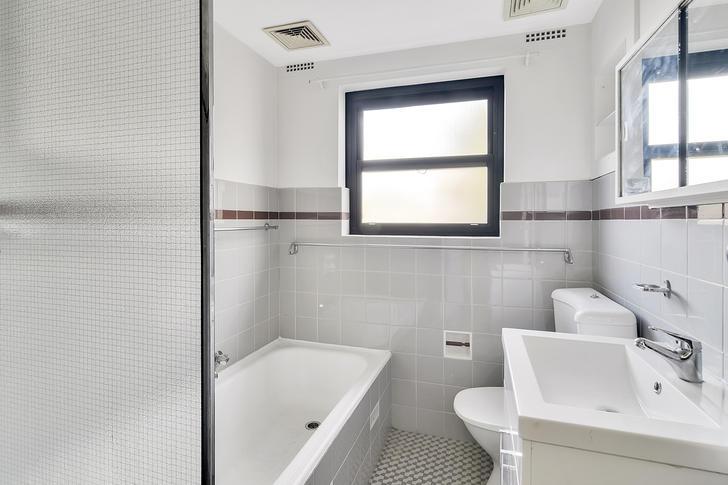 7/48 Ben Boyd Road, Neutral Bay 2089, NSW Apartment Photo