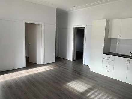 90 Cambridge Street, Canley Heights 2166, NSW House Photo