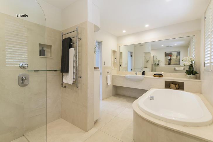 18 Wyong Road, Mosman 2088, NSW House Photo