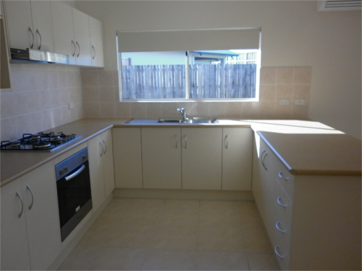 36 Murphy, Gordonvale 4865, QLD House Photo
