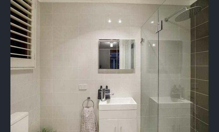 9 Taylor Street, Woy Woy Bay 2256, NSW House Photo