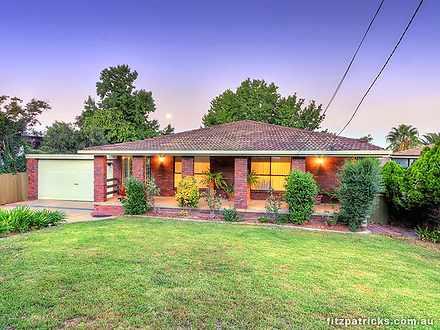 5 Wilks Avenue, Kooringal 2650, NSW House Photo