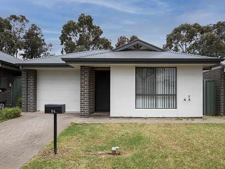 54 Nangari Road, Salisbury North 5108, SA House Photo