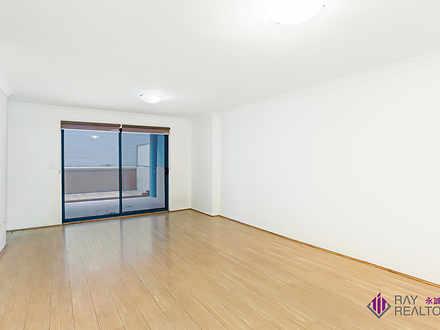 10/16-22 Burwood Road, Burwood 2134, NSW Apartment Photo