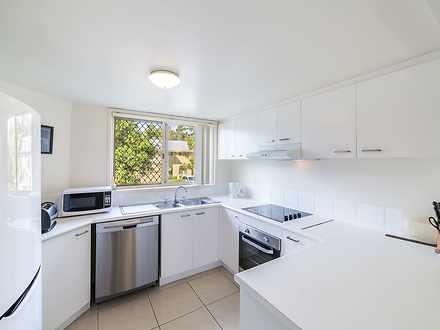 39/3 Arundel Drive, Arundel 4214, QLD Townhouse Photo