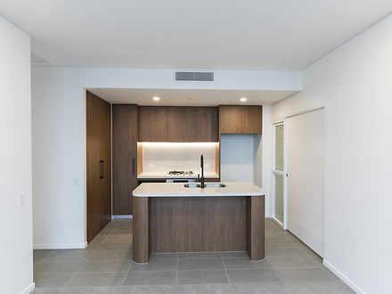 2808/15 Manning Street, South Brisbane 4101, QLD Apartment Photo