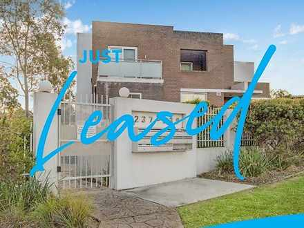 11/237 Pennant Hills Road, Carlingford 2118, NSW Townhouse Photo