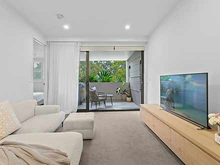 31/3 Corrie Road, North Manly 2100, NSW Unit Photo