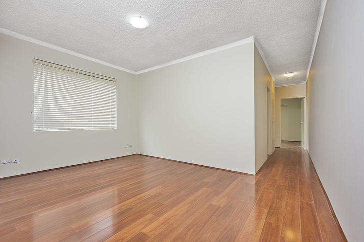 2/41 Macdonald Street, Lakemba 2195, NSW Apartment Photo