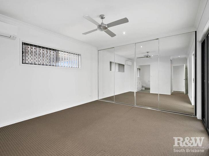 21 Blackberry Way, Ripley 4306, QLD House Photo