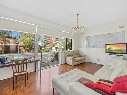 4/57 Bennett Street, Bondi 2026, NSW Apartment Photo