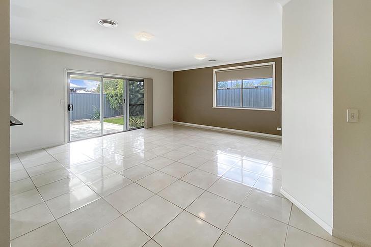 122 Mortimer Street, Mudgee 2850, NSW House Photo