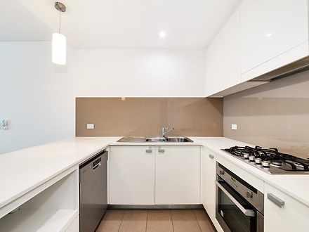 1/10 Bidigal Road, Arncliffe 2205, NSW Apartment Photo