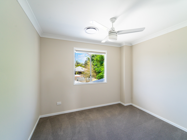 16 Grant Street, Zillmere 4034, QLD House Photo