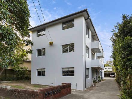 7/159 Wyndora Avenue, Freshwater 2096, NSW Apartment Photo