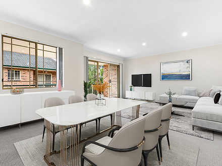 12/79 Woniora Road, Hurstville 2220, NSW Apartment Photo