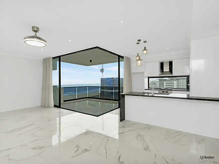603/88 Jefferson Lane, Palm Beach 4221, QLD Apartment Photo