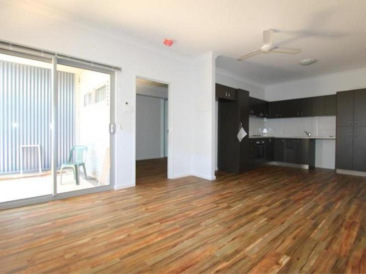 10/30 Paton Road, South Hedland 6722, WA Apartment Photo