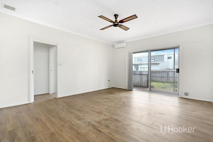 97 Richmond Road, Blacktown 2148, NSW House Photo