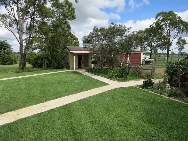 32 Rayner Road, Alton Downs 4702, QLD House Photo