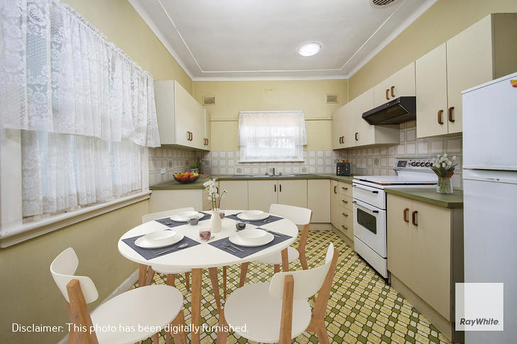 38 High Street, Caringbah 2229, NSW House Photo
