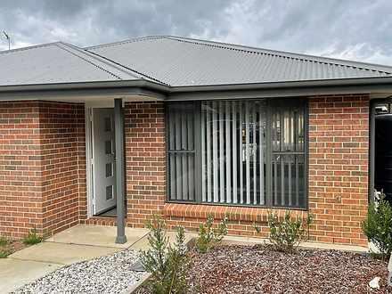31A Mcgrath Place, Goulburn 2580, NSW Unit Photo