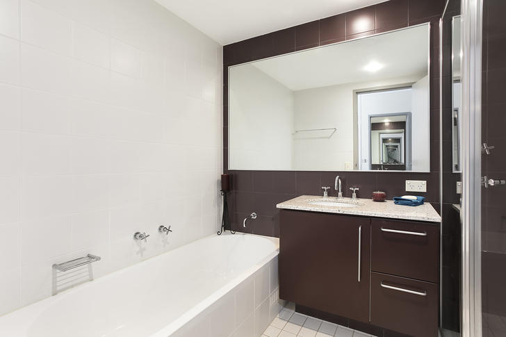 9/3 Owens Avenue, Newington 2127, NSW Apartment Photo