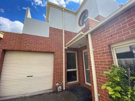 4/3 Lake Grove, Coburg 3058, VIC Townhouse Photo