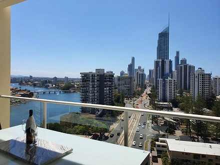 1303/18 Fern Street, Surfers Paradise 4217, QLD Apartment Photo