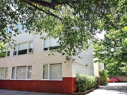 38/6 Williams Road, Prahran 3181, VIC Apartment Photo