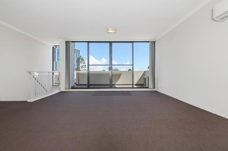 5/163-171 Hawkesbury Road, Westmead 2145, NSW Apartment Photo
