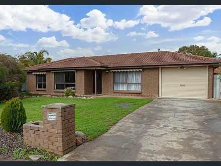 18 Bogart Drive, Paralowie 5108, SA House Photo