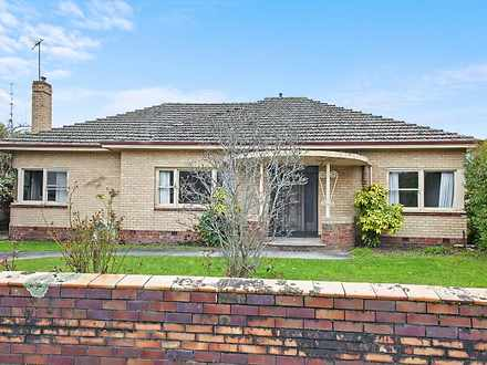 217 Victoria Street, Ballarat East 3350, VIC House Photo