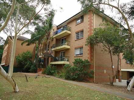4/18 Clarence Street, Lidcombe 2141, NSW Unit Photo