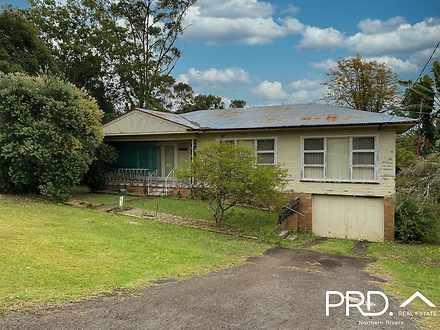 13 Ross Street, Lismore 2480, NSW House Photo