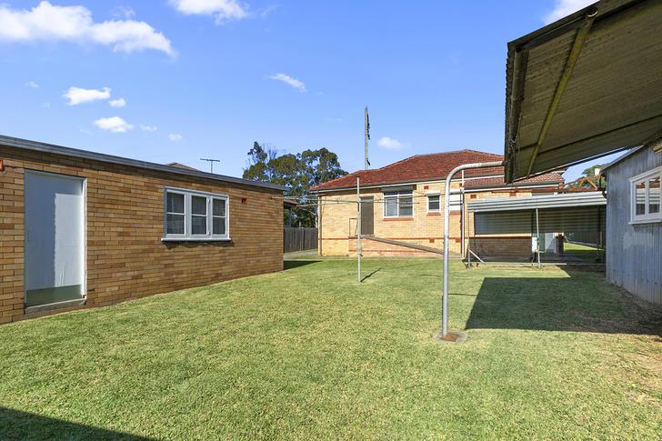 7 Old Kurrajong Road, Casula 2170, NSW House Photo