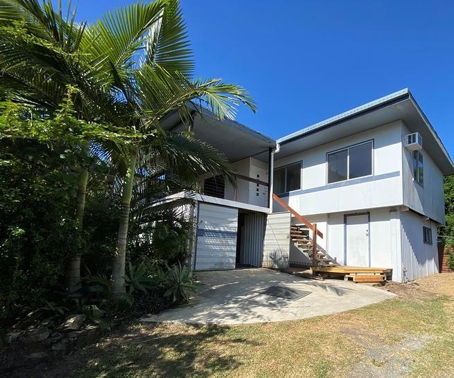 19 Bezzina Court, Bucasia 4750, QLD House Photo