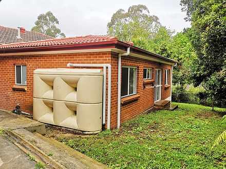 FLAT/2 Metzler Place, Gordon 2072, NSW Flat Photo