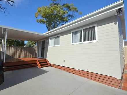 55A Britannia Street, Umina Beach 2257, NSW House Photo