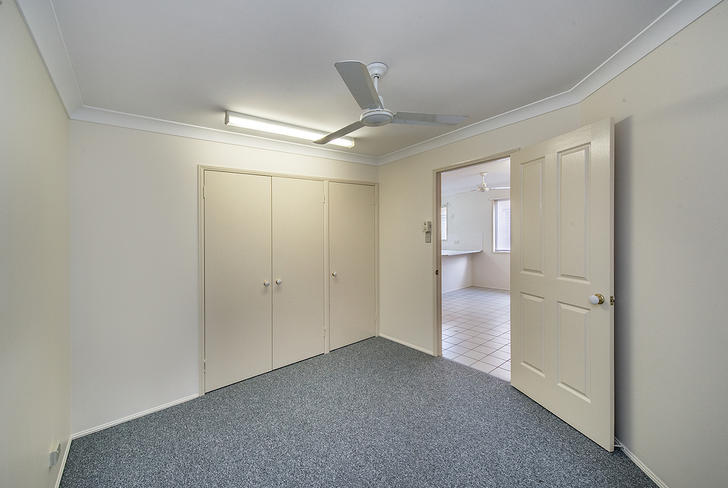 7/102 Bawden Street, Berserker 4701, QLD House Photo