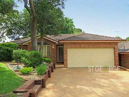 Mortdale 2223, NSW Villa Photo