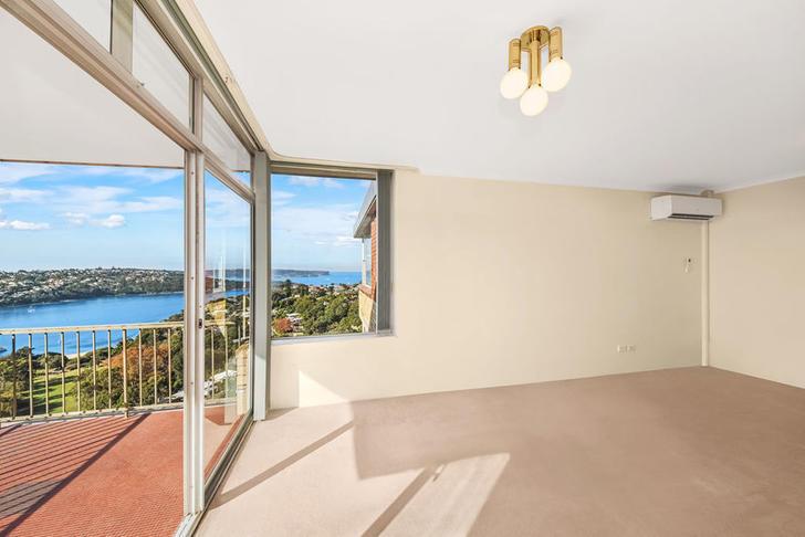 23/5 Parriwi Road, Mosman 2088, NSW Apartment Photo