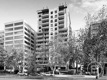 508/610 St Kilda Road, Melbourne 3004, VIC Apartment Photo