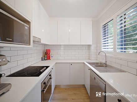 10/28 Station Street, West Ryde 2114, NSW Unit Photo